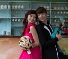 wedding_images_12