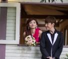 wedding_images_16