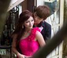 wedding_images_17
