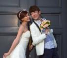 wedding_images_18