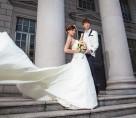 wedding_images_20