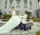 wedding_images_21