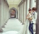 wedding_images_23