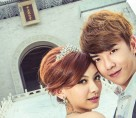 wedding_images_24