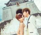 wedding_images_25